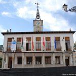 Foto Ayuntamiento de Miraflores de la Sierra 10