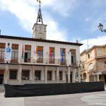 Foto Ayuntamiento de Miraflores de la Sierra 11