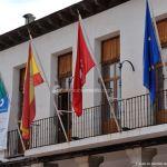 Foto Ayuntamiento de Miraflores de la Sierra 14