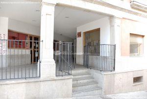 Foto Centro de Acceso Público a Internet de Miraflores de la Sierra 1