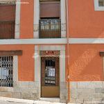 Foto Aula Talleres en Miraflores de la Sierra 2