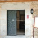 Foto Casa de la Cultura de Miraflores de la Sierra 4