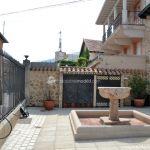 Foto Casa de la Cultura de Miraflores de la Sierra 5