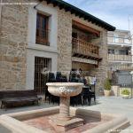 Foto Casa de la Cultura de Miraflores de la Sierra 6