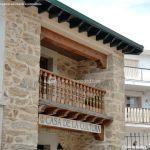 Foto Casa de la Cultura de Miraflores de la Sierra 7