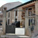 Foto Casa de la Cultura de Miraflores de la Sierra 8