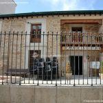 Foto Casa de la Cultura de Miraflores de la Sierra 10