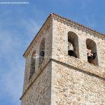 Foto Iglesia de Santa María la Mayor de Miraflores de la Sierra 3