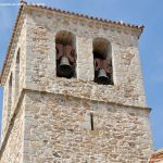 Foto Iglesia de Santa María la Mayor de Miraflores de la Sierra 12