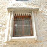 Foto Iglesia de Santa María la Mayor de Miraflores de la Sierra 35