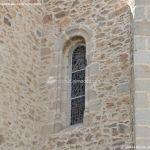 Foto Iglesia de Santa María la Mayor de Miraflores de la Sierra 38