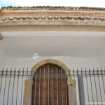 Foto Iglesia de Santa María la Mayor de Miraflores de la Sierra 48