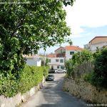 Foto Calle Real de Miraflores de la Sierra 5