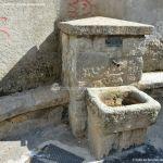 Foto Fuente de Cataluña 6