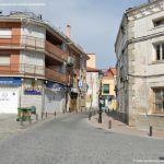 Foto Calle Mayor de Miraflores de la Sierra 12