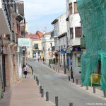 Foto Calle Mayor de Miraflores de la Sierra 17