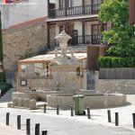 Foto Fuente Nueva de Miraflores de la Sierra 2