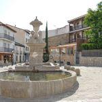 Foto Fuente Nueva de Miraflores de la Sierra 4