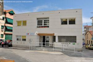 Foto Consultorio Local Miraflores de la Sierra 4