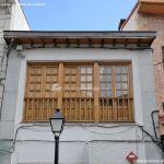 Foto Biblioteca de Miraflores de la Sierra 5