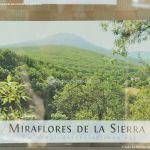 Foto Punto de Información Turística en Miraflores de la Sierra 4