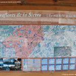 Foto Punto de Información Turística en Miraflores de la Sierra 10