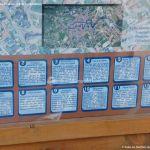Foto Punto de Información Turística en Miraflores de la Sierra 11