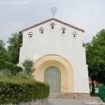 Foto Ermita del Padre Rivero 1