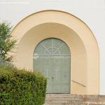 Foto Ermita del Padre Rivero 5