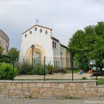 Foto Ermita del Padre Rivero 6