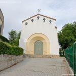 Foto Ermita del Padre Rivero 8