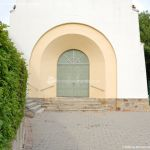 Foto Ermita del Padre Rivero 9