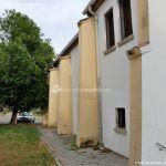 Foto Ermita del Padre Rivero 11