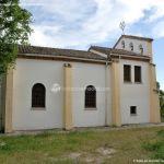 Foto Ermita del Padre Rivero 13
