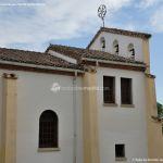 Foto Ermita del Padre Rivero 14