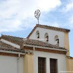 Foto Ermita del Padre Rivero 15