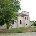 Foto Ermita del Padre Rivero 16