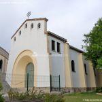 Foto Ermita del Padre Rivero 17