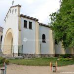 Foto Ermita del Padre Rivero 18
