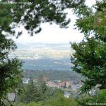 Foto Panorámicas Miraflores de la Sierra 1