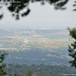 Foto Panorámicas Miraflores de la Sierra 2