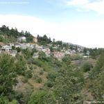 Foto Panorámicas Miraflores de la Sierra 3
