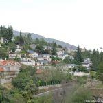 Foto Panorámicas Miraflores de la Sierra 5