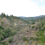 Foto Panorámicas Miraflores de la Sierra 6