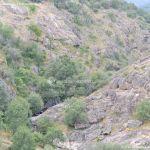 Foto Panorámicas Miraflores de la Sierra 11
