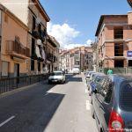 Foto Avenida de España de El Molar 2