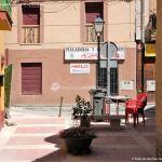 Foto Avenida de España de El Molar 3