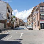 Foto Avenida de España de El Molar 5