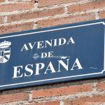 Foto Avenida de España de El Molar 6