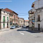 Foto Avenida de España de El Molar 7